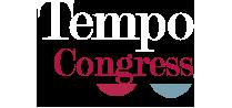 Tempo congress