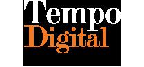 Tempo digital