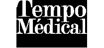 Tempo Médical